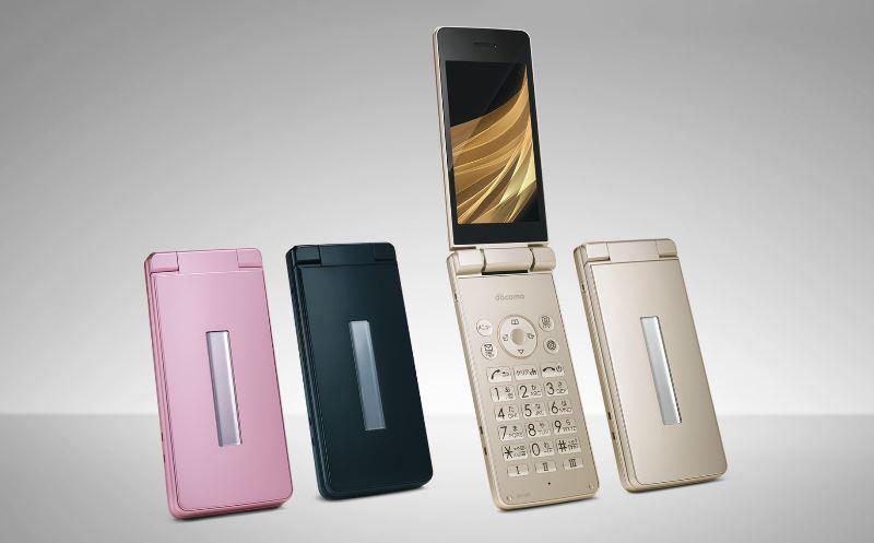 dbdb4b8223 ドコモauSoftBankの3G回線のサービス終了でガラケーやiPhoneが通信不可に ...