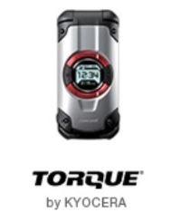 TORQUE_2017年春発売モデル